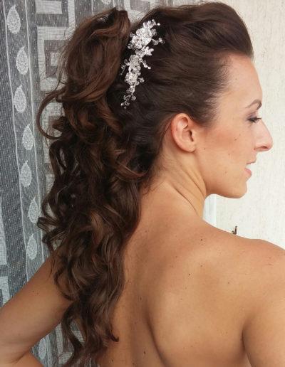 Bride Italian Fede01