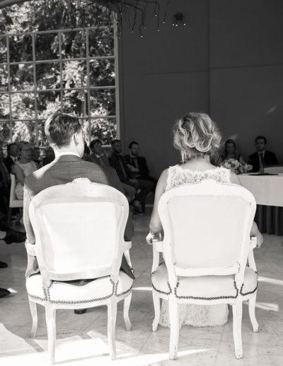 Wedding MP2