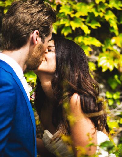 Matrimonio Remy e Shanon 0625B